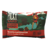 Picky Bars Smooth Caffeinator