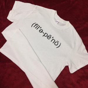 Personalized Shirts