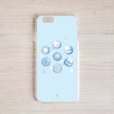 Fertilized Egg Phone Case