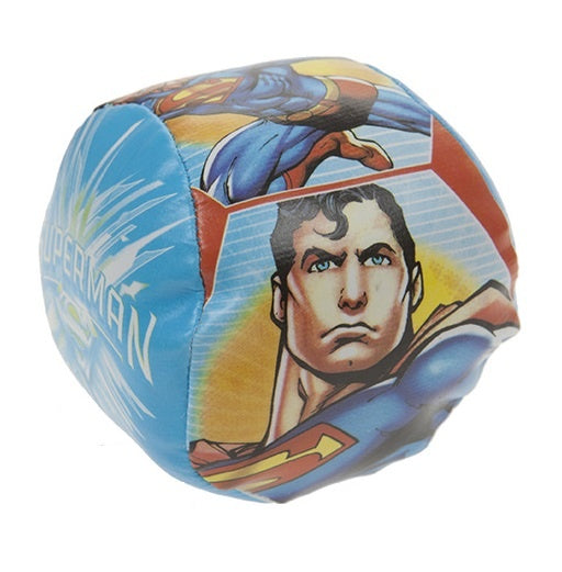 softbal Superman 10 cm