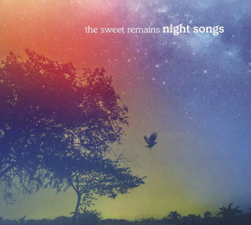 Night Songs (album)