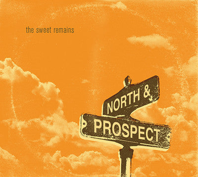 North & Prospect (album)