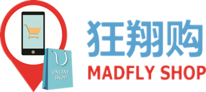 MadFly Shop