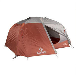 Cross Canyon Tents