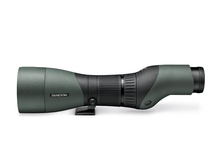 Load image into Gallery viewer, STX/ATX/BTX 65mm Spotting Scope System