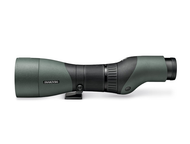 STX/ATX/BTX 65mm Spotting Scope System