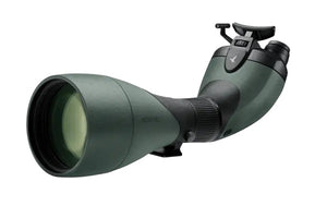 STX/ATX/BTX 85mm Spotting Scope System