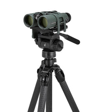 Load image into Gallery viewer, UTAs Universal Tripod Adapter Rental