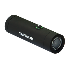 Load image into Gallery viewer, Tactacam Solo Hunter Package