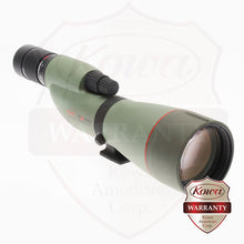 Load image into Gallery viewer, 25-60x88mm PROMINAR Spotting Scope