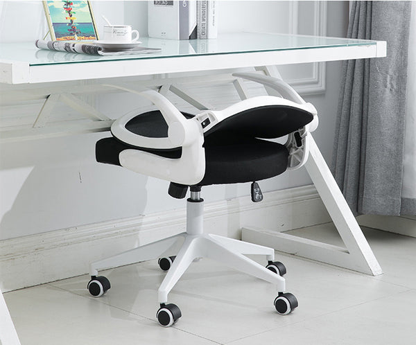 Tuckaway Ergonomic Desk Chair