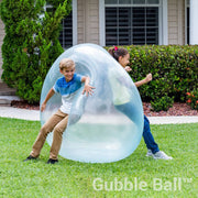 Gubble Ball™ Giant Gummy Bubble