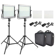 capsaver 14 inch 18 inch Ring Light LED Video Light Makeup Lamp with Tripod Stand TL-160S TL-600S L4500 RL-12A RL-18A