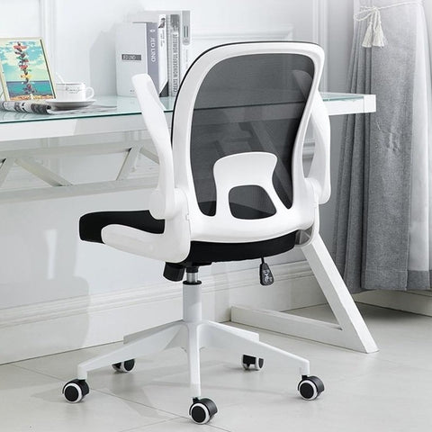 TuckAway Ergonomic Chair