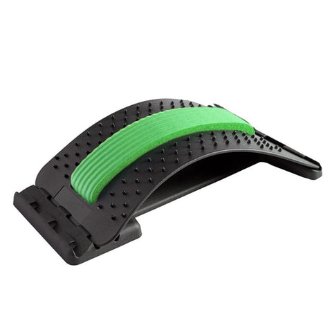 Lumbar Spine Stretch Corrector