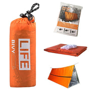 Emergency Sleeping Bag Thermal Keep Warm