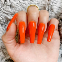 Load image into Gallery viewer, Wonder™ Nails 24 pcs Set (Buy 2 to get extra 15% OFF!)