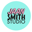 Jaan Smith Studio