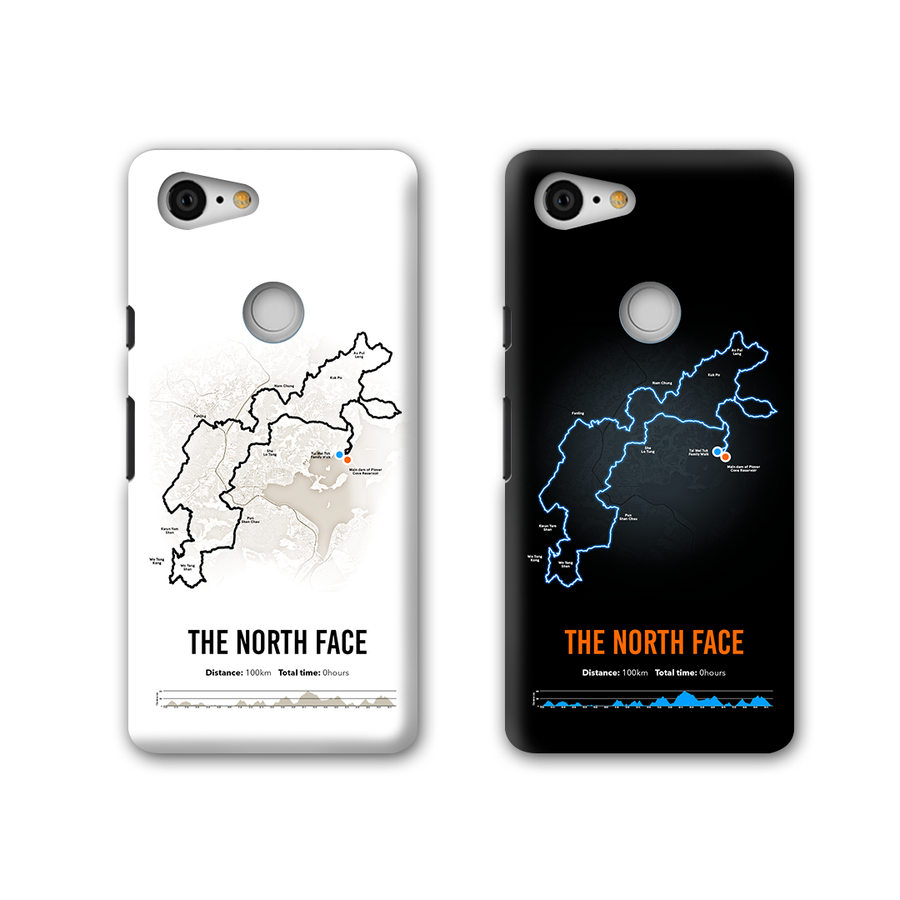 Epic Vintage - Huawei Snap Phone Cases