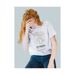 Epic Vintage - Ladies T-shirt