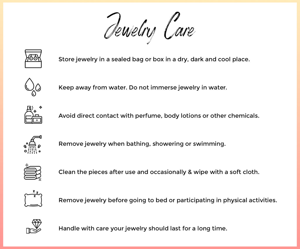 Jewelry-care-plenty-jewelry