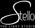 Stello Light Studio