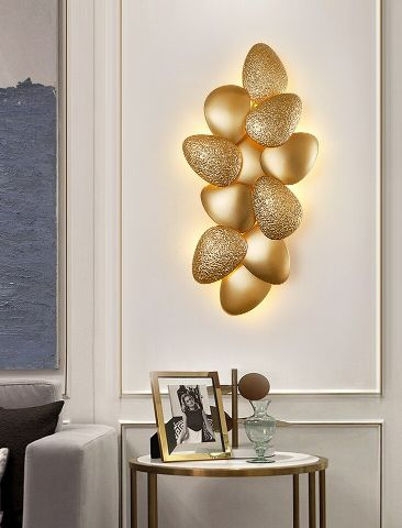 FREDRICK WALL LIGHT LARGE
