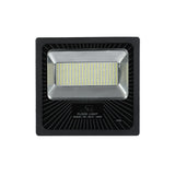 FLOOD LIGHTS - Stello Light Studio