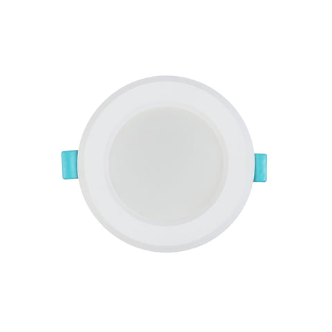 CONCEALED LED DOWNLIGHT