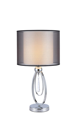 GLOOM Table Lamp