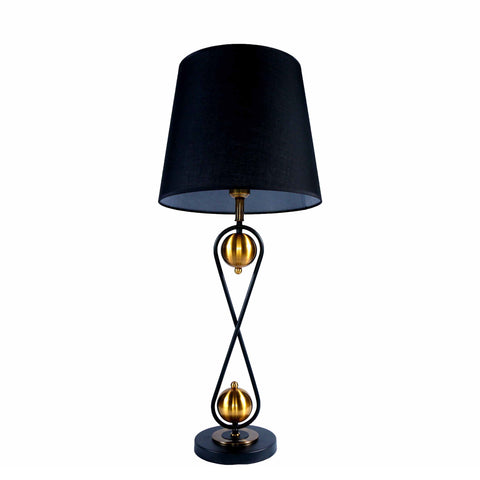 Agapito Designer Table Lamp