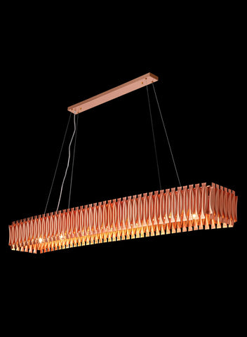ESTILO - 7 Lights (SL5023)