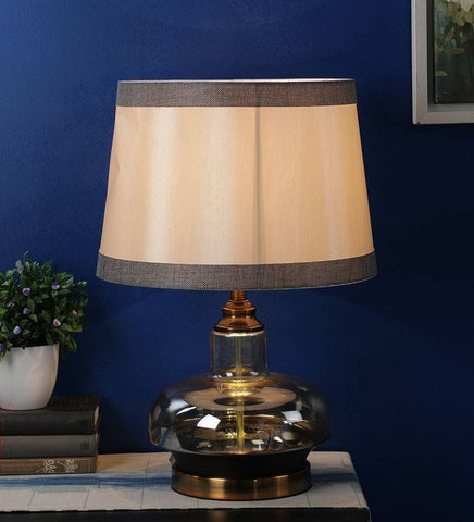Adoria Designer Table Lamp - Stello Light Studio