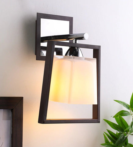 QUAD Wall Light - Stello Light Studio