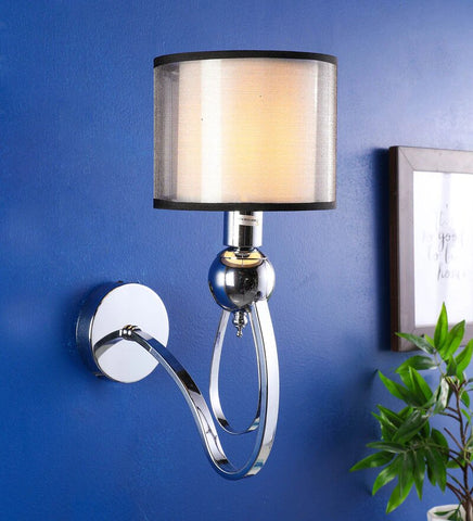 Gloom Wall Lamp