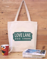 8 oz large size 40 x 38 cm cotton wide bottom tote bag