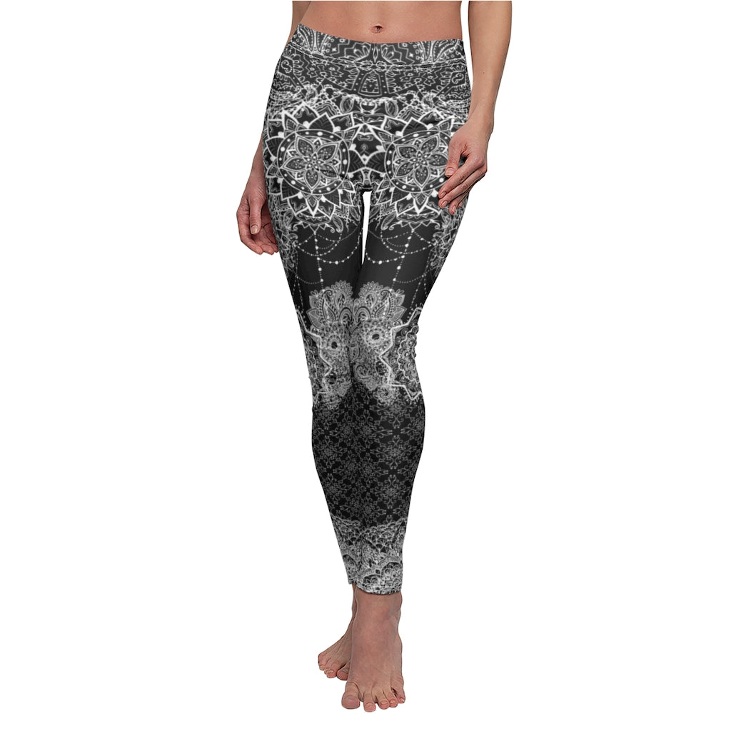 Workout Leggings, Halloween Leggings, Sports Leggings, Yoga Leggings, Sacred Geometry, Gym Leggings, Fitness Leggings, Halloween Clothing