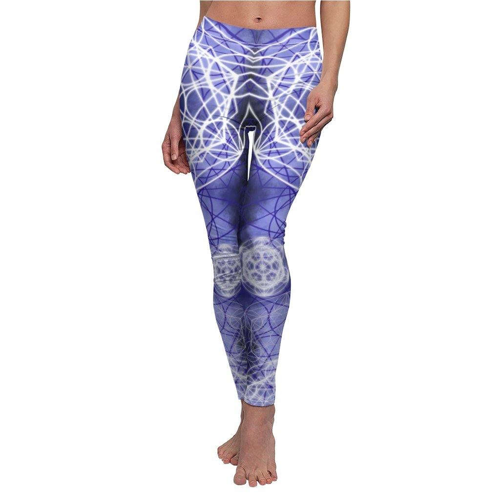 Metatron Leggings