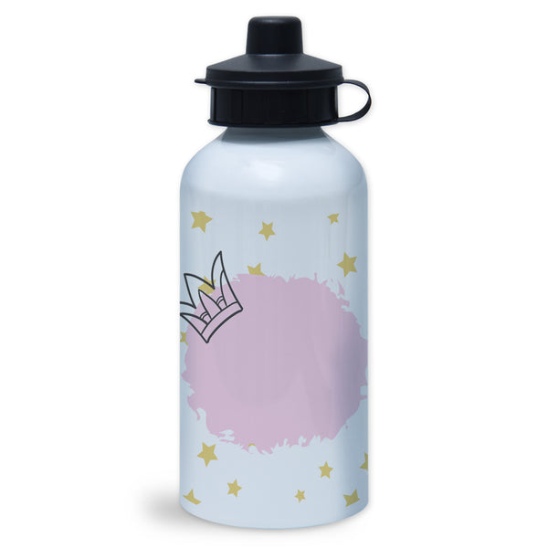 Kids Water Bottle | Custom Water Bottle | Upload your Own photo