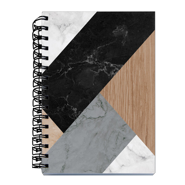 Notebook | Custom Notebook | Upload your own Photo