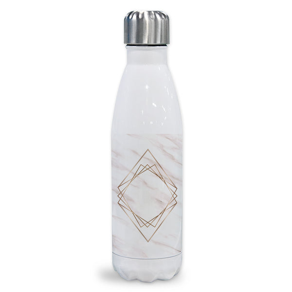 Steel Bottle / Water Bottle / Custom Bottl