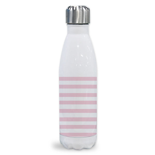 Steel Bottle / Custom Water Bottle / Upload your own Photo