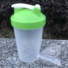 Load image into Gallery viewer, Jan - 400ml Portable Protein Shake