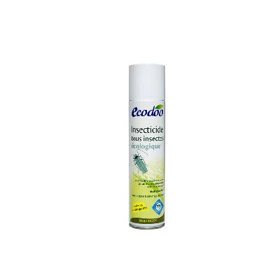 Insecticide** 520ml Ecodoo