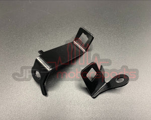 Mazda RX7 FD3S Replica Throttle Cable Brackets