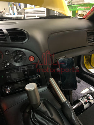 Mazda RX7 FD3S Interior Accessory Bracket (LHD)