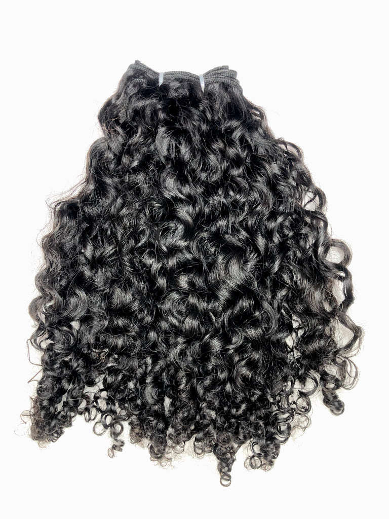 Wholesale Sale: Laos Curly/Tight Curly March 25-28