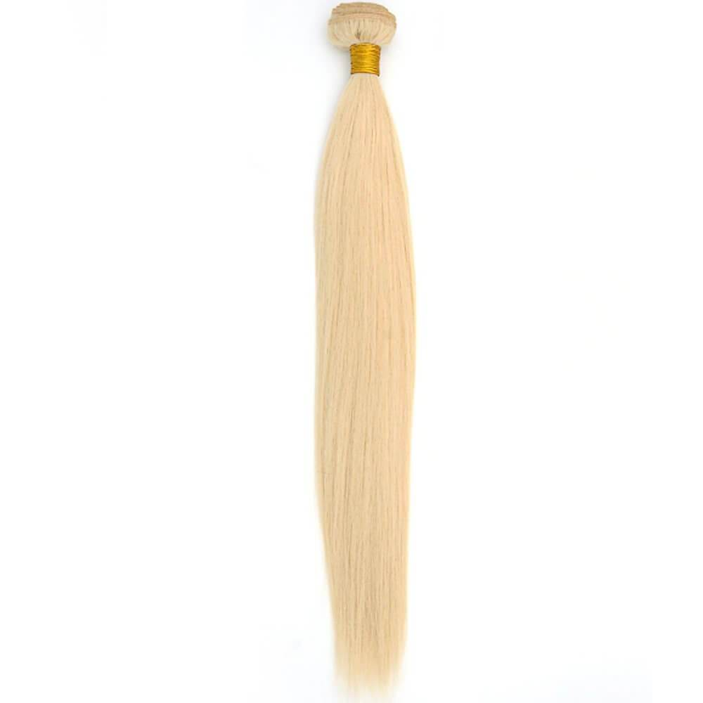 Brazilian Blonde Straight #613