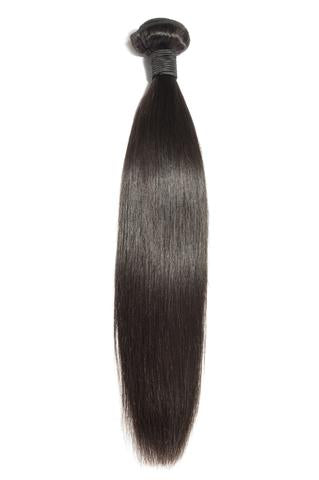 Brazilian Hair Samples 7A