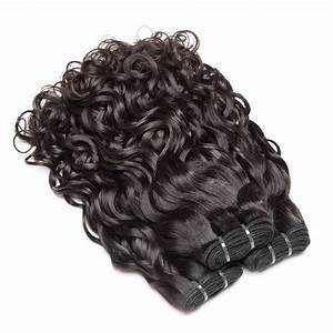 Brazilian Rose Collection: WaterWave Hair